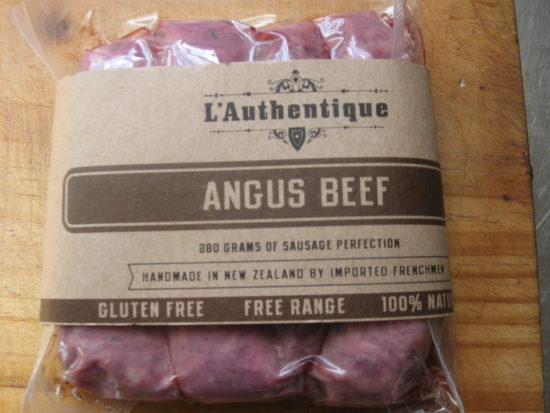 angus-beet-lauthenique-002