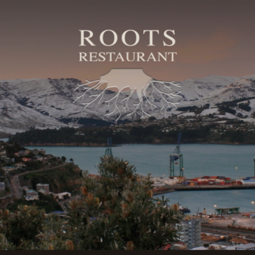 Roots Restaurant: Fantastic Food – But where were the snarlers?